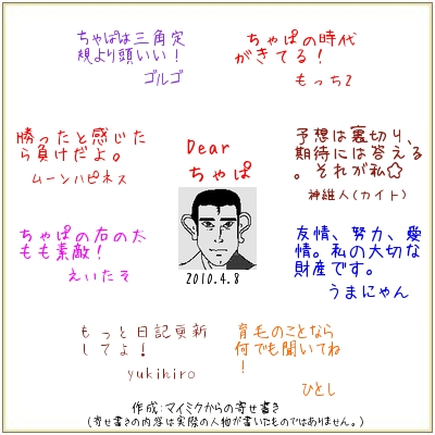 yosegaki1346.jpg